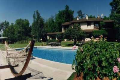 Book now your vacation in Arezzo in Tuscany in this wonderful private villa with swimming pool in the province of Arezzo in Tuscany, rent the holiday