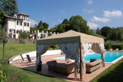 Book now your vacation in Velletri in Lazio in this beautiful private villa with pool in Velletri in the province of Rome in Lazio, rent the villa for