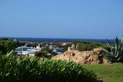 Book now your holiday in Arzachena in Porto cervo in Sardinia holiday home with swimming pool on the sea, in the north-east coast of Costa Smeralda