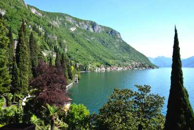 Find your favorite destination in Lombardy for your holidays